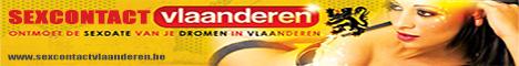 Sexdate Vlaanderen